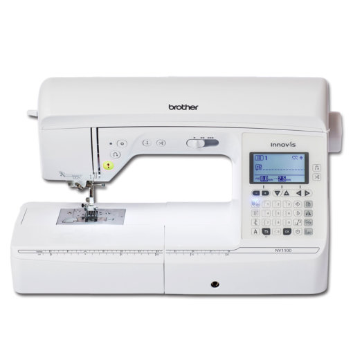 Brother NV1100