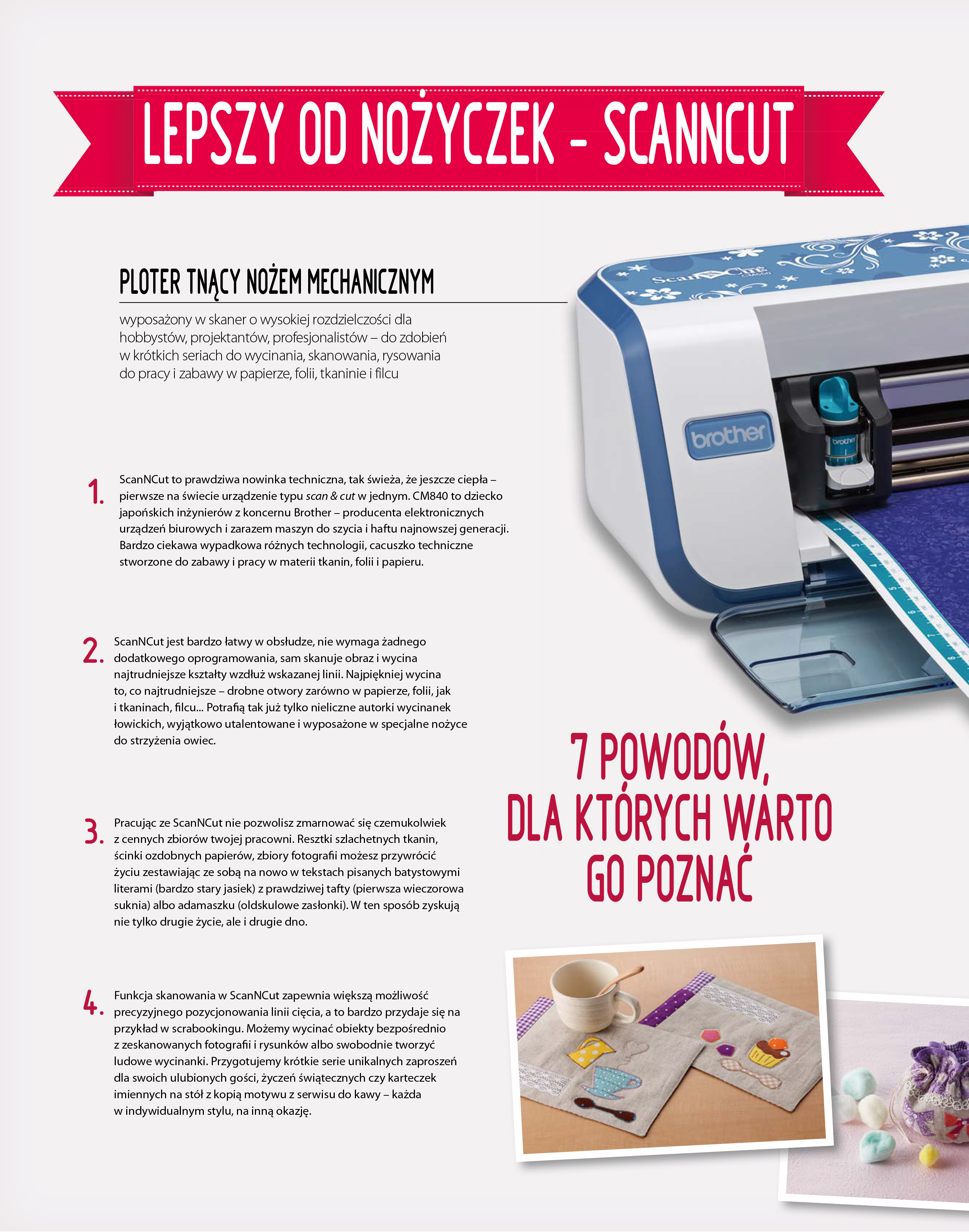 EMB ploter 01-1