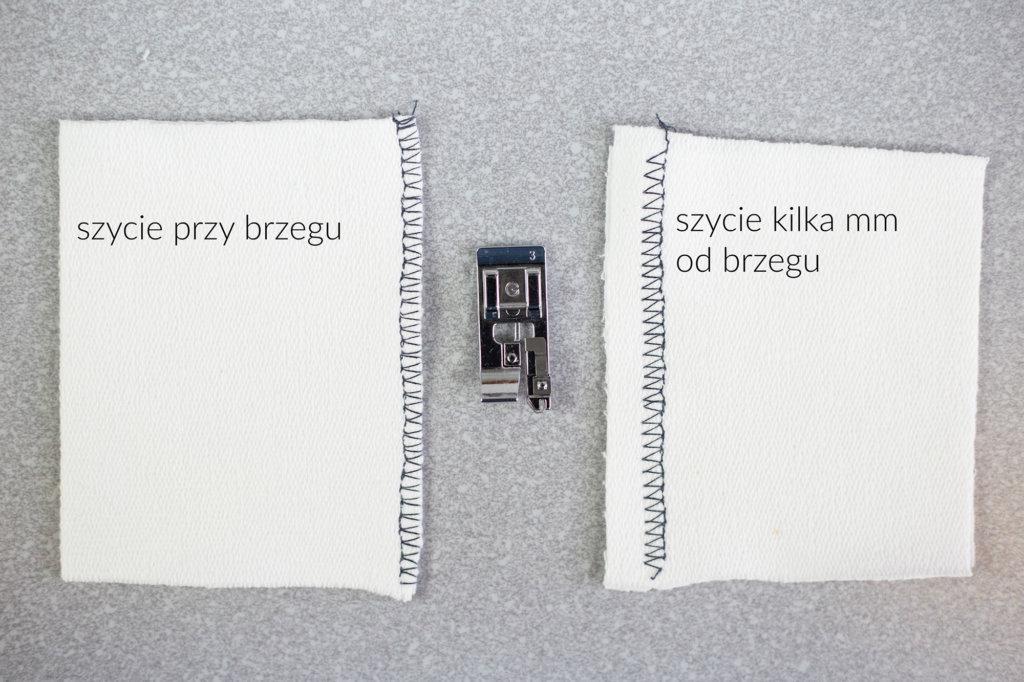zdj-14ok